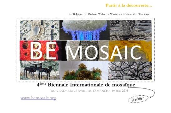 Bemosaic20193